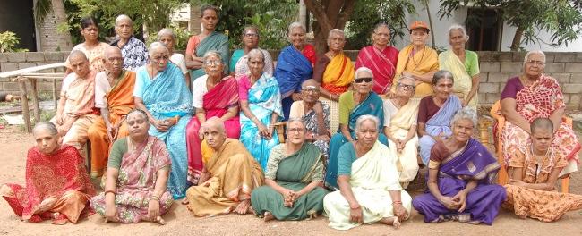 saranagathi-women-newlife