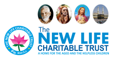 New Life Charitable Trust