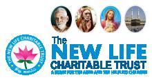 New Life Charitable Trust