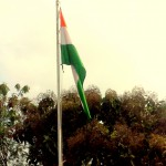 republicdaycelebration-newlife4